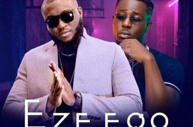KINGP – Eze Ego ft. Zoro