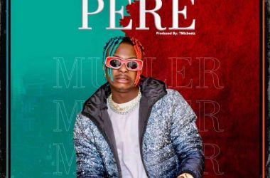 Muller – Pere