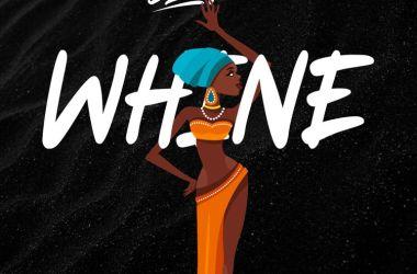 Bluekriz – Whine