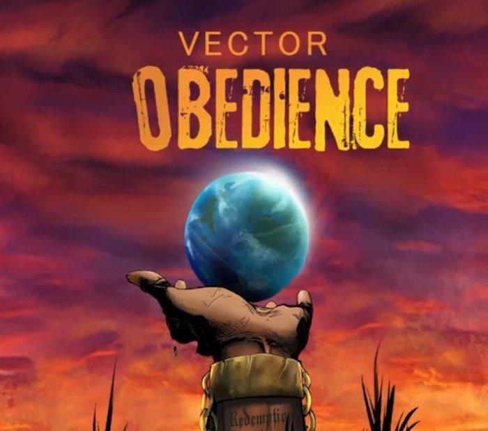 Vector – Obedience
