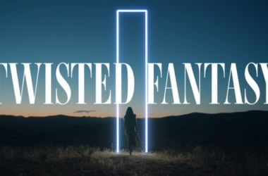 Justine Skye x Rema – Twisted Fantasy