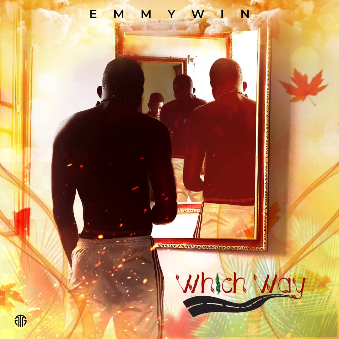 EmmyWin – Which Way