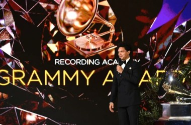 Recording Academy - Grammy