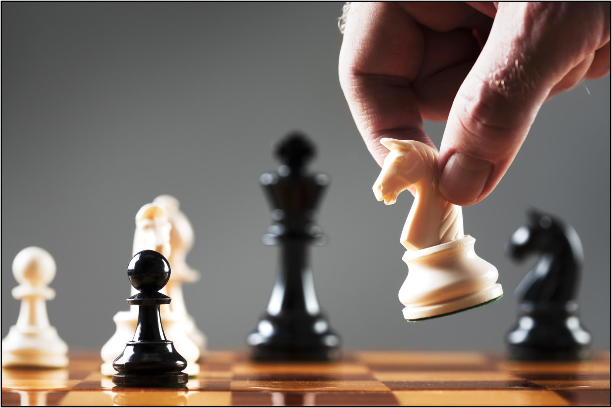 Chess Free Games And Games Games Players And Chess Players And Free Chess Free