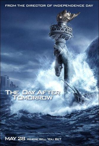 the_day_after_tomorrow-834113308-large