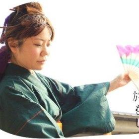 """""""龍の踊り子物語""""を映像化して、赤穂の魅力を国内外へ"""