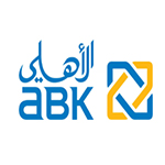 al-ahli-bank