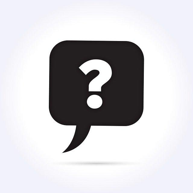 事業再構築補助金 FAQ