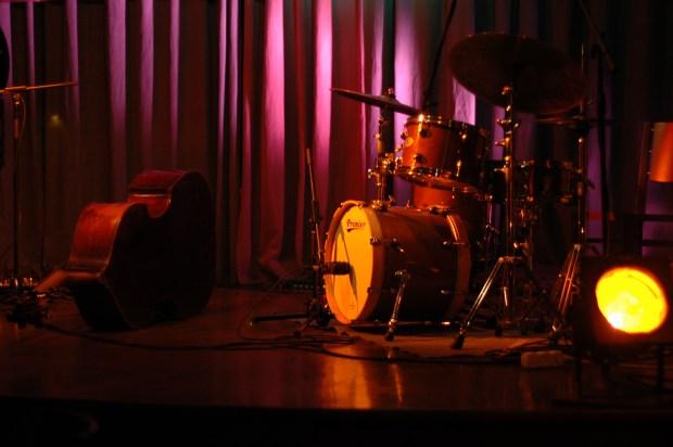 jazzclub_szinpad
