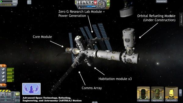 Kerbal Space Program! « Beyond EarthBound « Forum ...