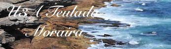 Test Site U3A Moraira-Teulada