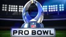 NFL Cancels Pro Bowl for First Time Since 1949