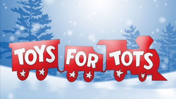 toys-for-tots-no-sponsors