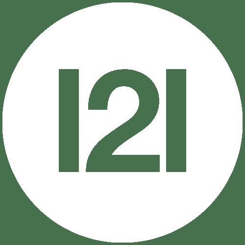Local2local_icon