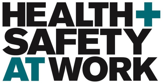 Health_and_safety_risks_in_the_workplace