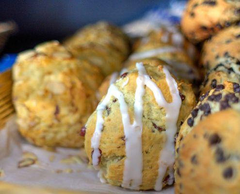 pastries photo fargo
