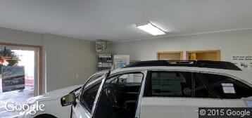 R&G Subaru Detroit Lakes