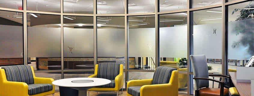 Detroit Lakes, MN Business Center