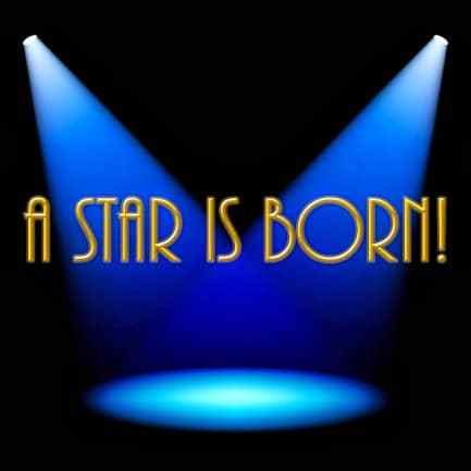 a-star-is-born-logo