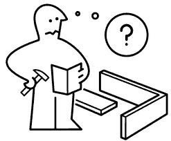 Oh oh... Ikea