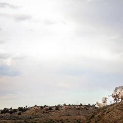 Arizona | 50 States Photography Project