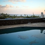 Mauna Kea Resort | Travel Big Island Hawaii