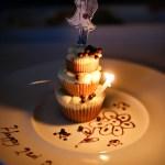 Bacchanalia Atlanta | Anniversary Number 2