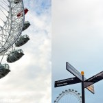 The London Eye | What to Do in London England