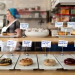 Where To Eat in Portland | 2013 Food Adventure