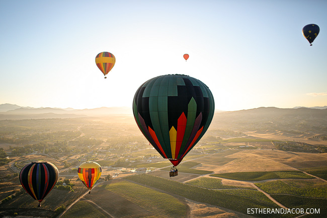fly in a hot air balloon temecula. hot air balloon photos.hot air balloon balloon. hot air balloon for 2. sunrise balloons.