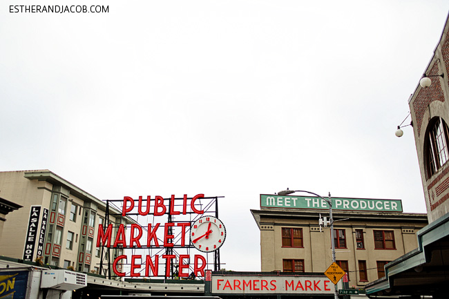 pike's place market seattle washington. what to do in seattle. seattle things to do. fun things to do in seattle. best things to do in seattle.