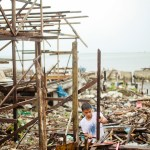 Lessons in Gratitude from Tacloban Philippines