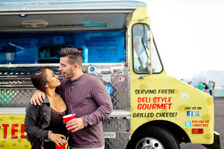 Las Vegas Foodie Fest 2014 | Food Truck Festival Las Vegas.