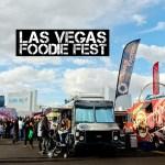 Las Vegas Foodie Fest | What To Do in Las Vegas