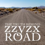 The Truth Behind Zzyzx Road | Local Adventurer Link Up #4