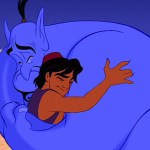 RIP Robin Williams and On Battling Depression