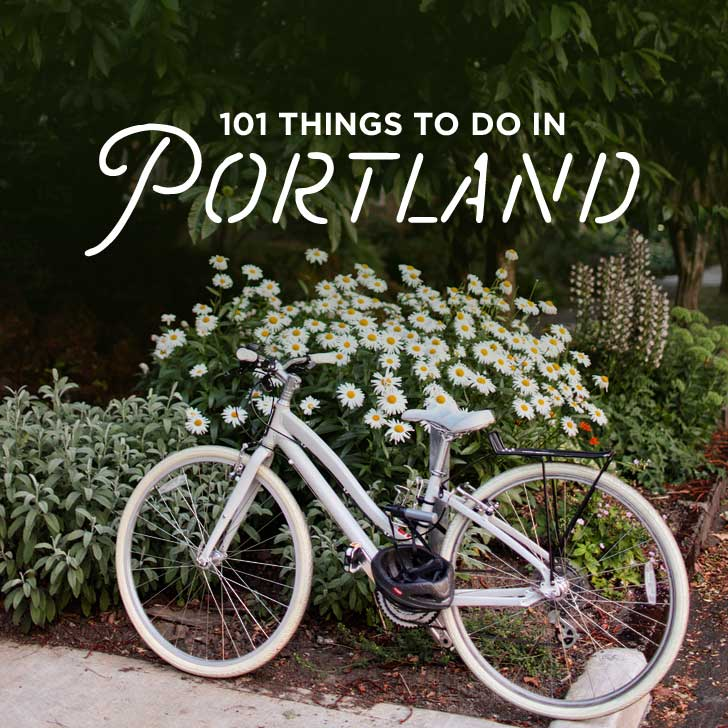 Best 25 Used Cars In Portland Oregon: Ultimate Portland Bucket List (101 Things To Do In