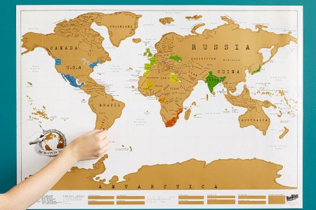 World travel map world path decorations pictures full path world push pin map with pins push pin travel map poster with customizable quote in wild sand color travel times from london in vs brilliant maps travel gumiabroncs Gallery
