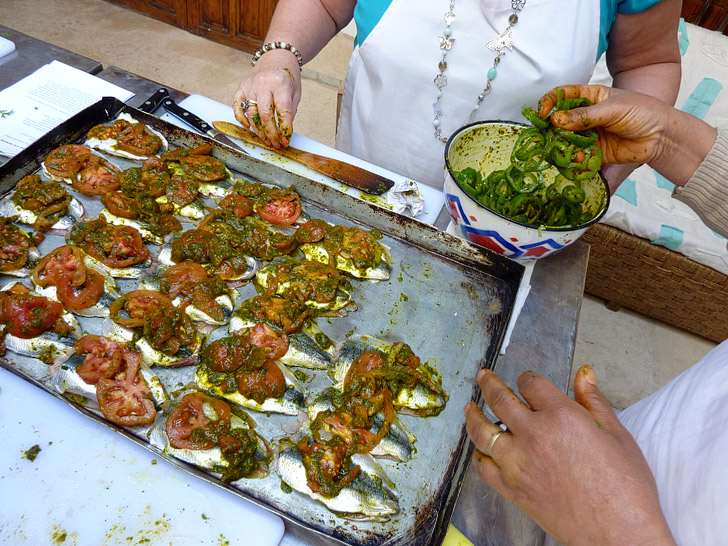 21 moroccan foods you must try in morocco for About moroccan cuisine
