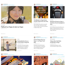 How to Create a Flipboard Magazine