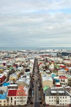 11 Best Things to Do in Reykjavik Iceland // localadventurer.com