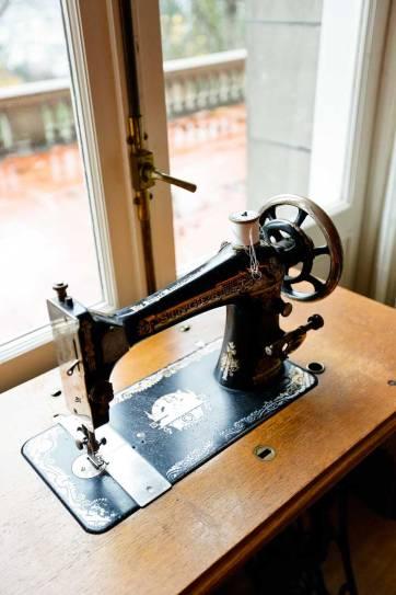 Pittock Mansion Oregon // localadventurer.com