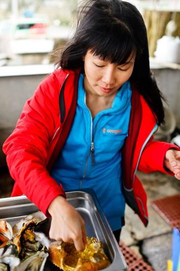 Nehalem Bay Crabbing + Essential Tips for Crabbing on the Oregon Coast // localadventurer.com
