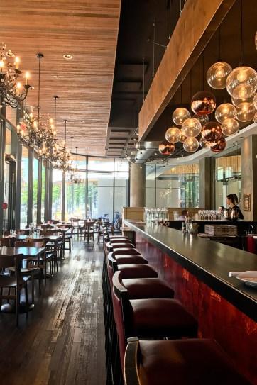 Best Places to Eat in Victoria BC // localadventurer.com