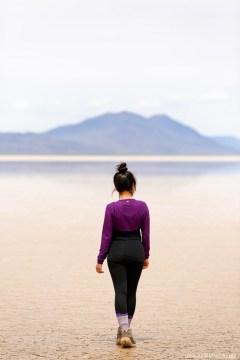 Your Essential Guide to Alvord Desert Oregon // localadventurer.com