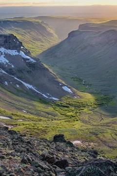 Steens Mountain, Eastern Oregon (photo: BLM) // localadventurer.com