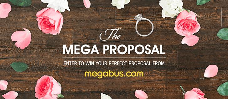 megabus mega proposal