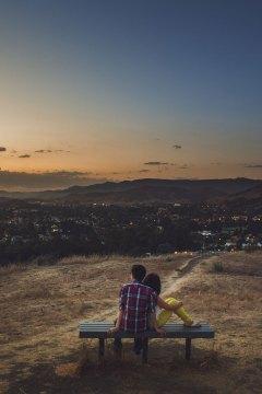 San Luis Obispo (SLO) + Best Stops Along Your California Route 1 Road Trip // localadventurer.com