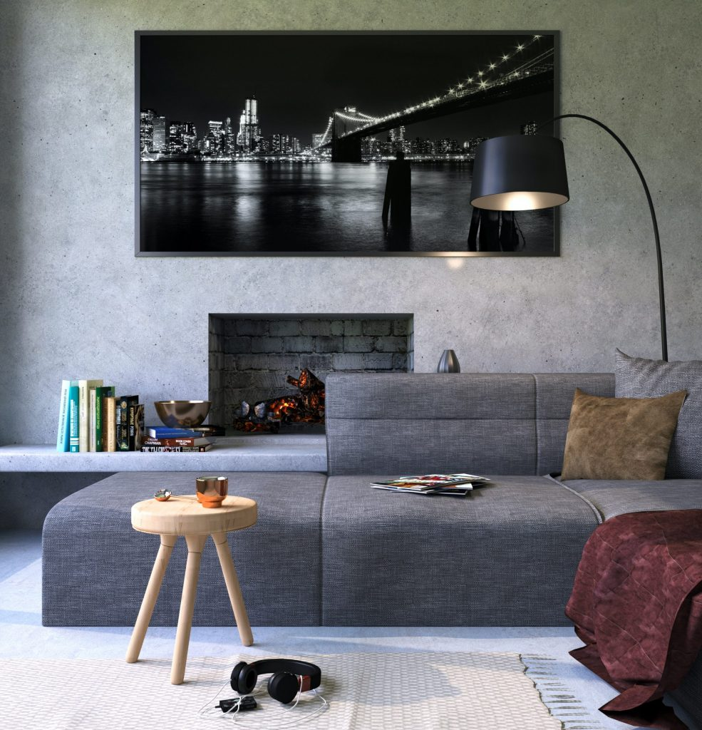 Furnished apartments sydney long term
