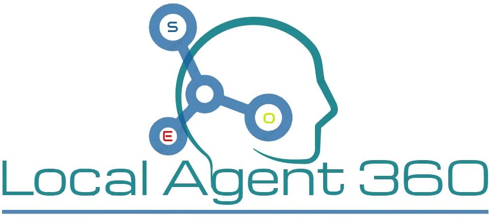 Local Agent 360